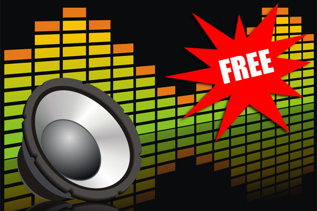 how to download music free