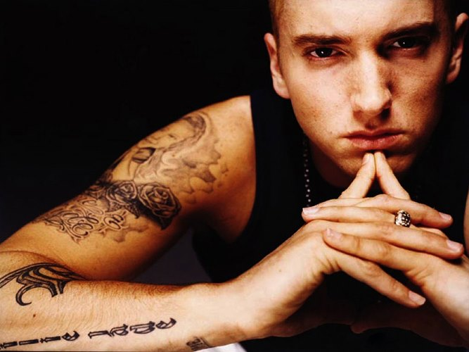 Eminem killshot mp3 song download – pagalworld – medium.