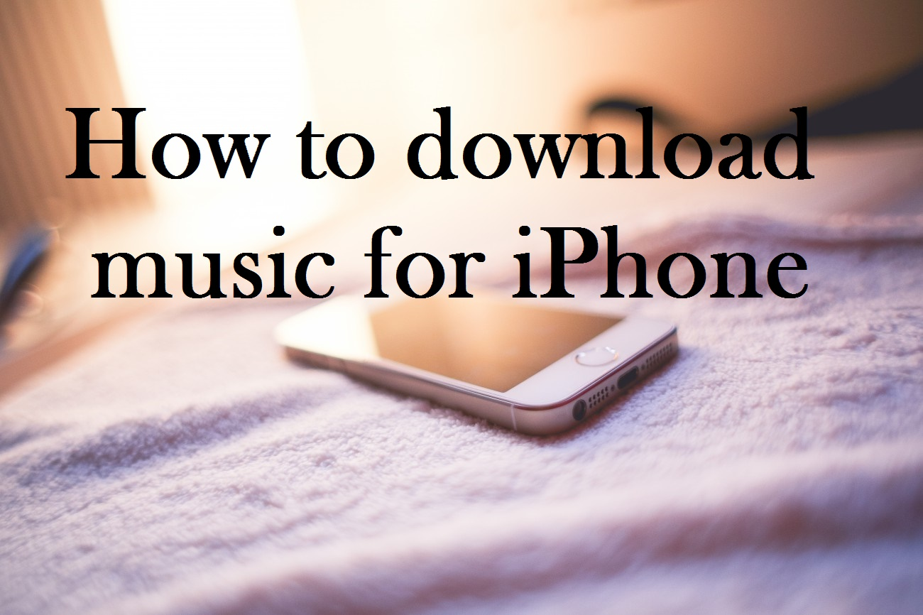 how to download free music on iphone how to on iphone free amp easy way mp3jam 1812