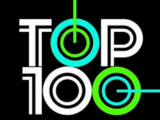 Top 100 Songs - Rate Your Music
