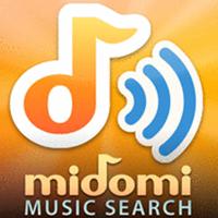 Midomi