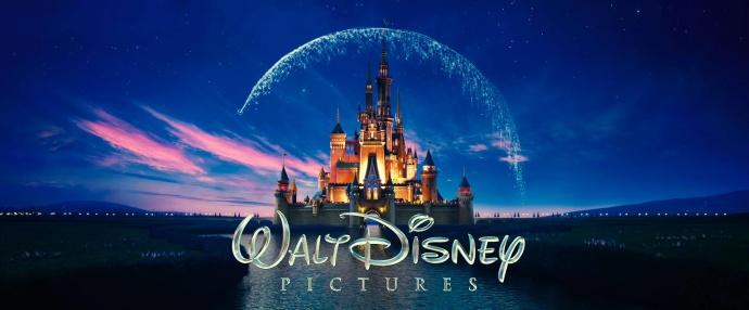 Top 10 Animated Disney Songs - Free Download - MP3jam Blog