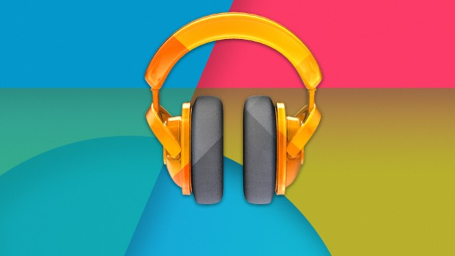 Google-Play-Music-header-664x374