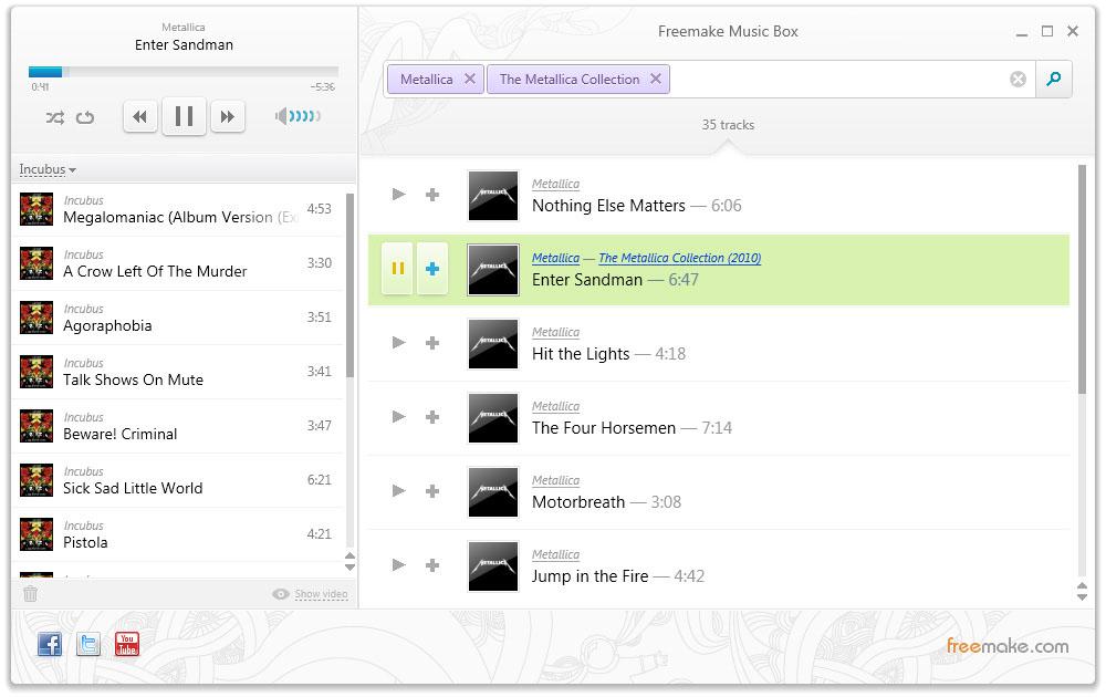 music_box_screenshot_music