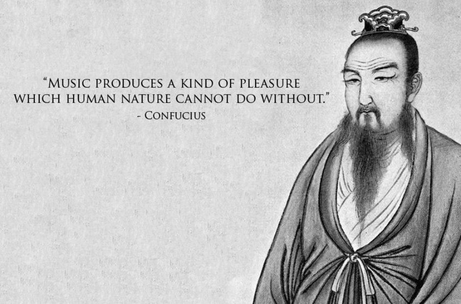 quotes-about-classical-music-confucius-1383151890-view-0